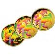 2004 Australian 6-Coin Proof Set