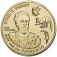 2013 Australian 6-Coin Baby Uncirculated Set
