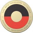 2021 Australian 6-Coin Uncirculated Set
