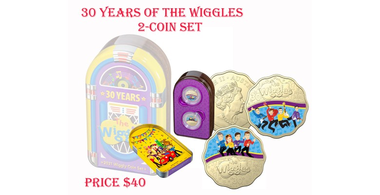 2001wiggles