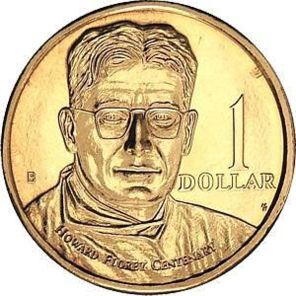 howard florey Howard florey was born on the 24th september 1898 he studied medicine at the university of adelaide followed by oxford university in britain florey gathered a team of scientists in the 1930s, when working as a team was not common.