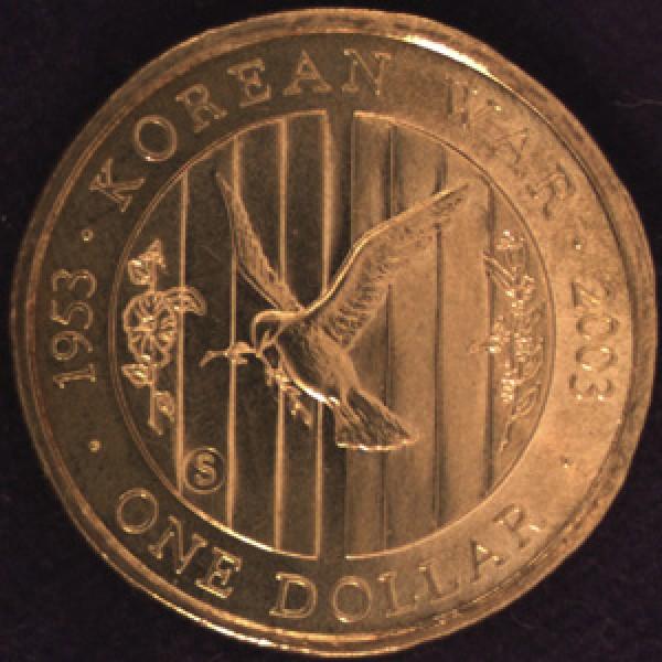 Pre-decimal coin meaning korean drama / Dent coin hitbtc 45