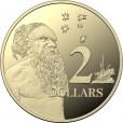 2020 Australian New Effigy 6 Coin Proof Set