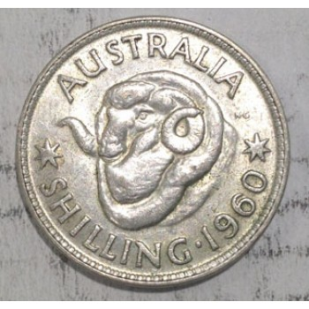 australian coins and banknotes pdf